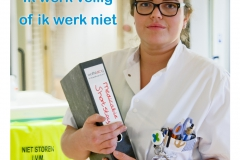 VMS1_Medicijn_th